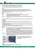 Montagevejledning - Lauridsen Handel og Import A/S - Page 3
