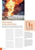 Vorbeugender Brand- und Explosionsschutz mit HEBEL ... - Seite 2