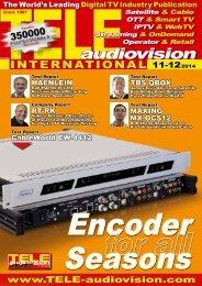 eng TELE-audiovision 1411