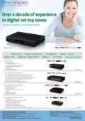 eng TELE-audiovision 1411 - Page 2