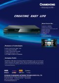eng TELE-audiovision 1411 - Page 7