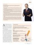 Der Motivationscode: Wer wirklich verkaufen will verkauft! - CDH - Page 2