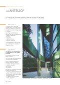 sgg antelio - Saint-Gobain Glass - Page 2