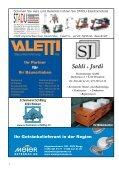 Inhalt ungerade:Layout 1.qxd - Gemeinde Windisch - Page 4