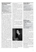 Inhalt ungerade:Layout 1.qxd - Gemeinde Windisch - Page 5