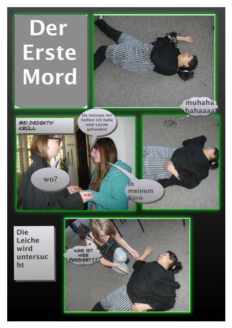 im Leichen - Du-bist-online.de