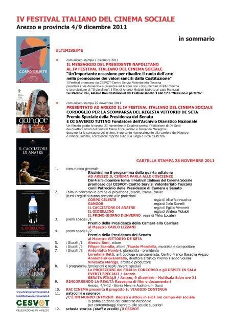 Stampa Pdf Italiano
