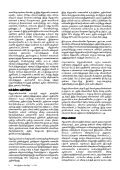 December2009-1 - Leisa India - Page 6