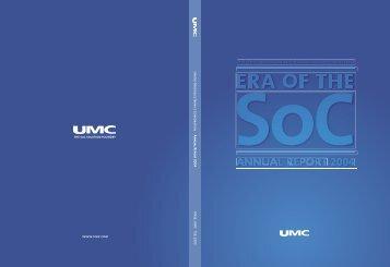 Download Full Version - UMC