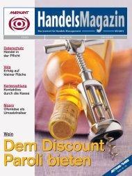 2,6 MB - Markant Handels und Service GmbH