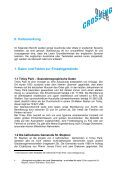 Download als PDF - CrossingOver - Page 4