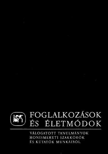 társkereső romanesc
