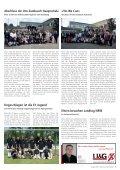 gute Zukunft - Gewerbeverein Herzebrock-Clarholz - Seite 5