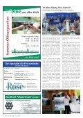 gute Zukunft - Gewerbeverein Herzebrock-Clarholz - Seite 6