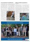 gute Zukunft - Gewerbeverein Herzebrock-Clarholz - Seite 7