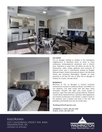 2127 California Street NW #406_FLY_2up Fly - HomeVisit