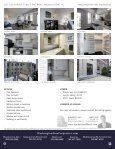 2127 California Street NW #406_FLY_2up Fly - HomeVisit - Page 2