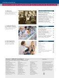 Laktosefreie Süßwaren Unbeschwerter Genuss bei Laktose - Seite 3
