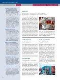 Laktosefreie Süßwaren Unbeschwerter Genuss bei Laktose - Seite 5