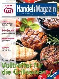 2,7 MB - Markant Handels und Service GmbH