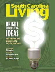 May (pdf) - Marlboro Electric Cooperative