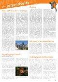 ERNTEDANK UND HERBSTWOCHE - Gewerbeverein Herzebrock ... - Seite 5