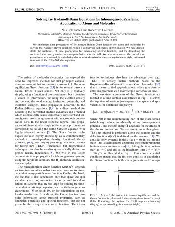 article on chemistry pdf
