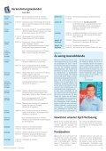 Juni 2011 - Gewerbeverein Herzebrock-Clarholz - Seite 3
