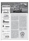 Juni 2011 - Gewerbeverein Herzebrock-Clarholz - Seite 4