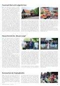 Juni 2011 - Gewerbeverein Herzebrock-Clarholz - Seite 5