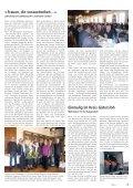 April 2009 - Gewerbeverein Herzebrock-Clarholz - Seite 5