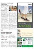 April 2009 - Gewerbeverein Herzebrock-Clarholz - Seite 7