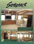 Download Brochure - Crestview RV - Page 2