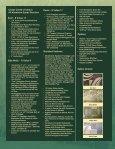 Download Brochure - Crestview RV - Page 5