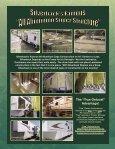 Download Brochure - Crestview RV - Page 6