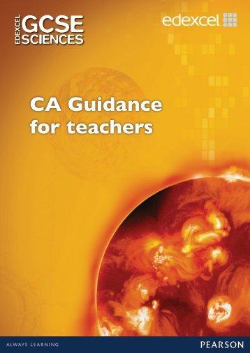 Controlled_Assessment_Guidance_for_teachers