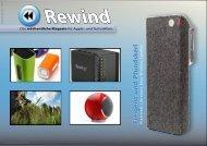 Freigeist und Pfundskerl - MacTechNews.de - Mac Rewind