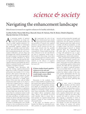 View Article... - Novel Tech Ethics