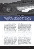Le Livre Adobe Photoshop Lightroom 4 pour les ... - Pearson - Page 2