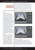 Le Livre Adobe Photoshop Lightroom 4 pour les ... - Pearson - Page 3
