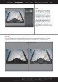 Le Livre Adobe Photoshop Lightroom 4 pour les ... - Pearson - Page 4