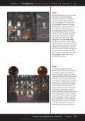 Le Livre Adobe Photoshop Lightroom 4 pour les ... - Pearson - Page 6