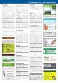 Mai 2012 - Gewerbeverein Herzebrock-Clarholz - Seite 3
