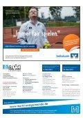 Mai 2012 - Gewerbeverein Herzebrock-Clarholz - Seite 4