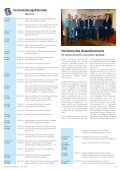 Mai 2012 - Gewerbeverein Herzebrock-Clarholz - Seite 5