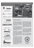 Mai 2012 - Gewerbeverein Herzebrock-Clarholz - Seite 6