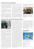 Mai 2012 - Gewerbeverein Herzebrock-Clarholz - Seite 7