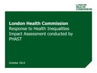LHC-response-to-Health-Inequalities-Impact-Assessment-conducted-by-PHAST1