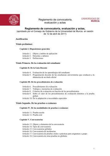 reglam-convocatoria-evaluacion-actas