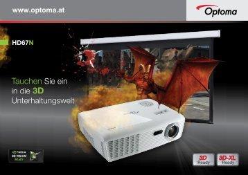 HD67N - Multimedia-Diskont